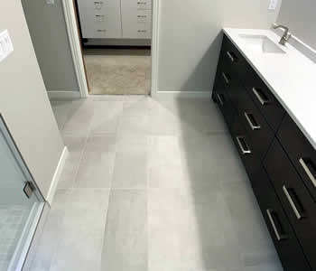 Genes Floor CoveringsFlooringShawano Appleton Green Bay - Bathroom tiles near me
