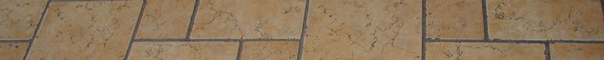 Ceramic and Porcelain Tile Center near me