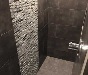 Stone Tile for Kitchens and Bathrooms near me