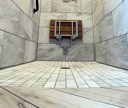 Stupendous Genes Floor Coverings Flooring Shawano Appleton Green Bay Home Interior And Landscaping Eliaenasavecom