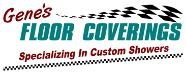 Gene's Floor Coverings and Installation Shawano, Wisconsin